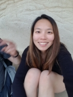Mandarin Chinese Language Tutor Sherry from Edmonton, AB