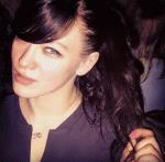Russian Language Tutor Svetlana from Manhattan, NY