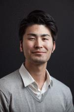 Japanese Language Tutor Reo from Vancouver, BC