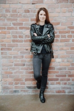 French Language Tutor Alissia from Toronto, ON
