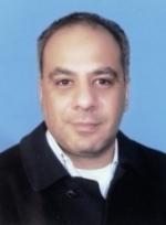English Language Tutor Ashraf from Cairo, EG