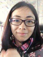 Cantonese Language Tutor Grace from Scarborough, ON