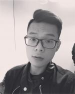 Vietnamese Language Tutor Lucas from Mississauga, ON