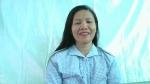 English Language Tutor Florita from Koronadal, PH