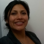 Spanish Language Tutor Maribel from Scarborough, ON