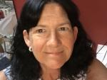 English Language Tutor Catherine from North Vancouver, BC