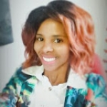 English Language Tutor Mpho from Johannesburg, ZA