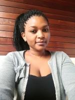 English Language Tutor Mashadi from Pretoria, ZA
