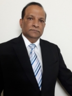 French Language Tutor Kumar from Toronto, ON