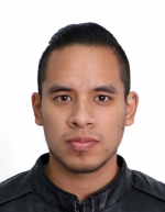 Spanish Language Tutor Cristopher from Victoria, BC