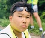 Mandarin Chinese Language Tutor Jj from Port Coquitlam, BC