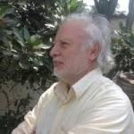 Language Tutor Pedro from Lima, PE