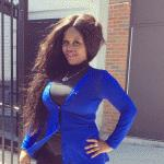 French Language Tutor Fatoumata from Bronx, NY