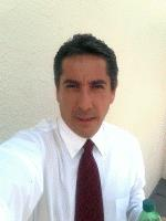 Spanish Language Tutor J. Miguel from Guadalajara, MX