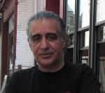 Hebrew Language Tutor Joseph from Toronto, ON