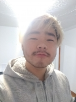 Japanese Language Tutor Haruki from Toronto, ON
