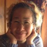 Korean Language Tutor Jinhee Bts Jk from Montreal, QC