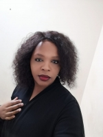 English Language Tutor Cebisa from Johannesburg, ZA