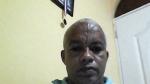 English Language Tutor Fernando from Santo Domingo, DO
