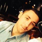 Italian Language Tutor Sandro from Brooklyn, NY