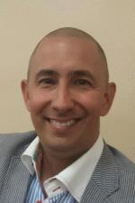 Spanish Language Tutor Adolfo from Windsor, ON
