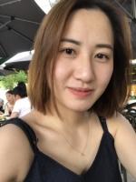 Mandarin Chinese Language Tutor Stefanie from Vancouver, BC