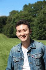 Mandarin Chinese Language Tutor Li from Brooklyn, NY