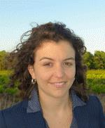 French Language Tutor Claire from Chicago, IL