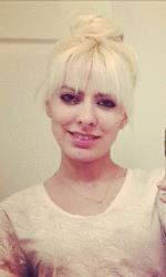 Russian Language Tutor Lilit from Los Angeles, CA