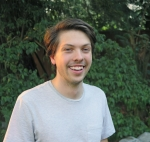 French Language Tutor Paul from Langley, BC