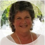 English Language Tutor Lisa from Tallahassee, FL
