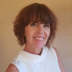 English Language Tutor Mathilda from Cape Town, South Africa