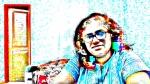 Hindi Language Tutor Bindu from Kollam, IN