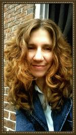 English Language Tutor Ekaterina from Pointe-Claire, QC