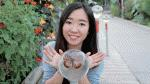 Mandarin Chinese Language Tutor Qiuwen from Ottawa, ON
