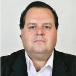 Spanish Language Tutor Oscar from Oakville, ON