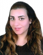 English Language Tutor Razan from Beirut, LB