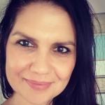 English Language Tutor Joan from Windhoek, Namibia