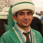 Pashto Language Tutor Zulfeqar from Karachi, Pakistan