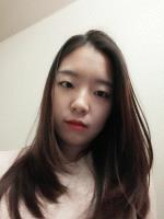 Korean Language Tutor Youngji from Sydney, AU