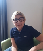 English Language Tutor Marijana from Belgrade, Serbia