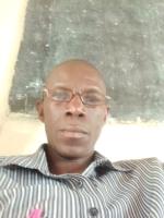 Swahili Language Tutor Patrick from Musoma, TZ