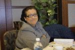 Spanish Language Tutor Gloria from Staten Island, NY