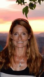 French Language Tutor Christine from San Diego, CA