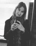 English Language Tutor Anna from Victoria, BC