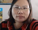 Mandarin Chinese Language Tutor Chumei from Chicago, IL