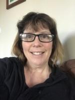 French Language Tutor Lise from Brisbane, AU