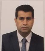 Arabic Language Tutor Faisal from Mafraq, JO