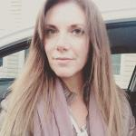 Spanish Language Tutor Rosana from Laval, QC