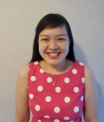 Mandarin Chinese Language Tutor Minh Phuong (Sophie) from Toronto, ON